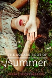 The Square Root of Summer.jpg